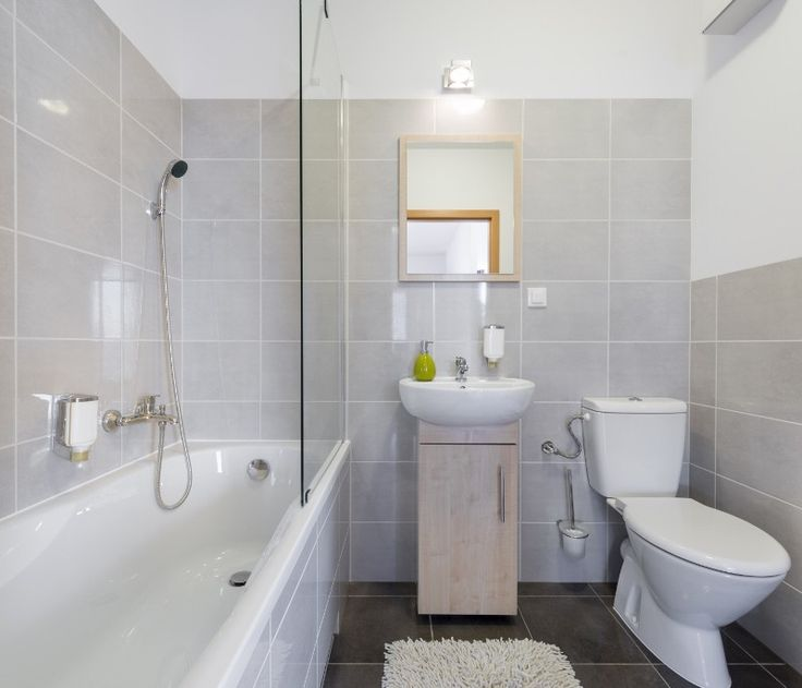 127 best images about home design tips on pinterest for Bathroom design ideas usa
