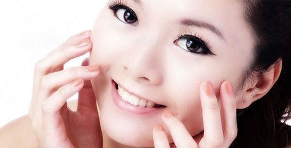 korean double eyelid surgery cost korean double eyelid surgery cost