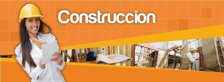 Estudia en Ciandco Construcción.