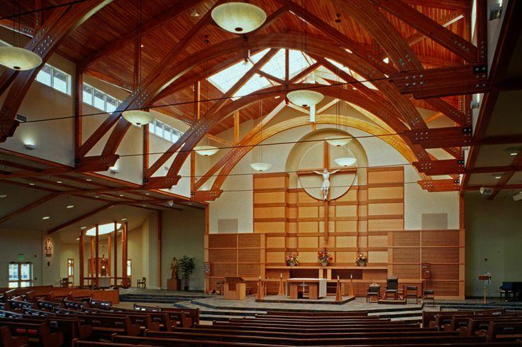 https://i.pinimg.com/736x/be/99/a5/be99a51b6f7cfaeb06c5b42328d467b5--church-design-st-joseph.jpg