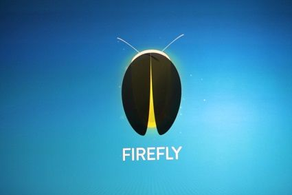 As Amazon introduced it's first ever Smartphone, Fire Phone, the company introduced a new feature for it's prime users, called Firefly. Specially designed to communicate directly Amazon marketplace, the app is designed to let you identify – and then, of course, buy – things you see out in the real... Read More →
