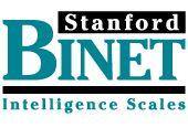 Stanford-Binet Intelligence Scales