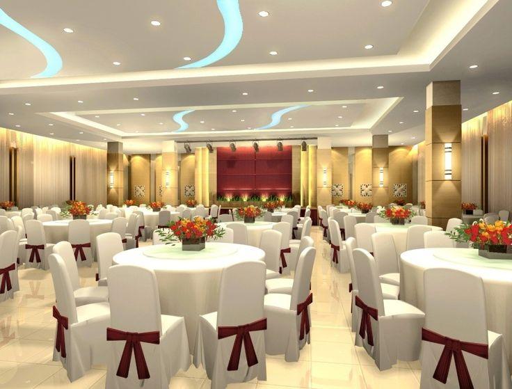 Αίθουσα εκδηλώσεων Athens Hall. Μάθετε περισσότερα στο http://www.athenshall.gr