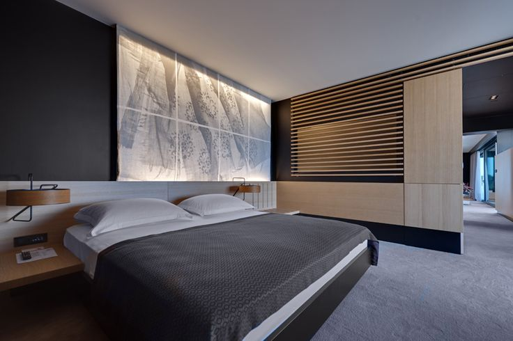 Boutique Hotel Croatia, Rovinj | Maistra Hotel Lone Rooms and Suites