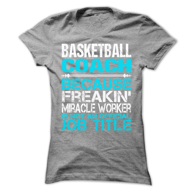 679 best Basketball Shirts images on Pinterest | Hoodie ...