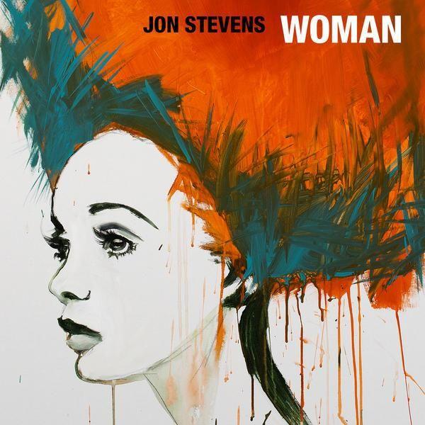JON STEVENS chats with Rock Club 40