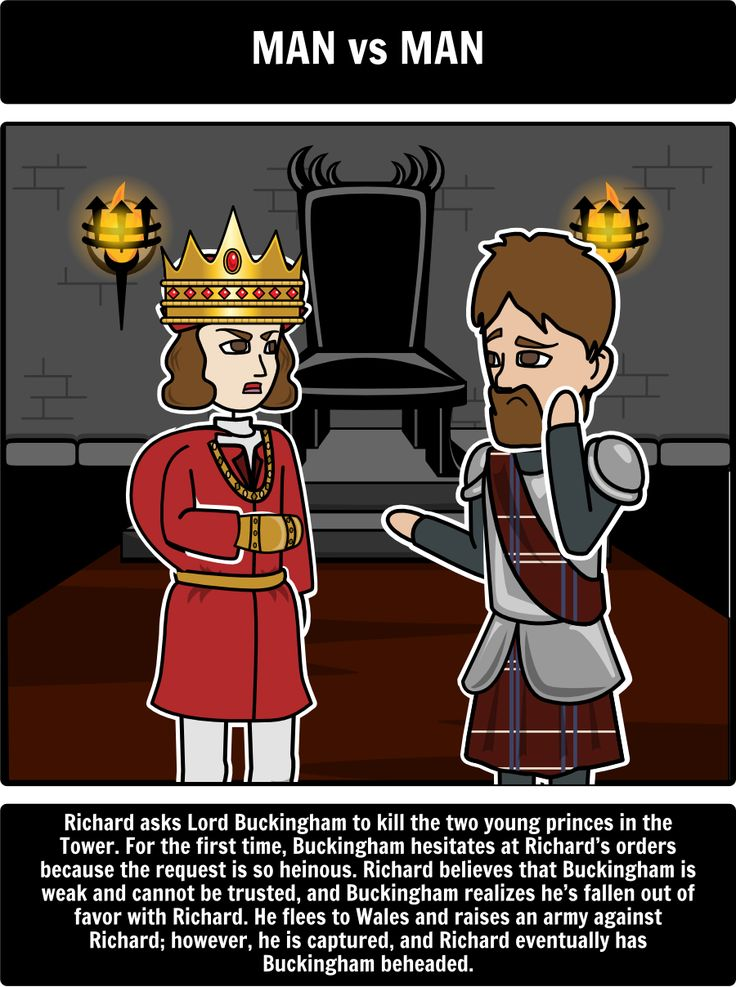 an analysis of the tragedy of richard iii In william shakespeare's richard iii, we see shakespeare's interpretation of  despot rule and the parallels that stem from this interpretation the character.