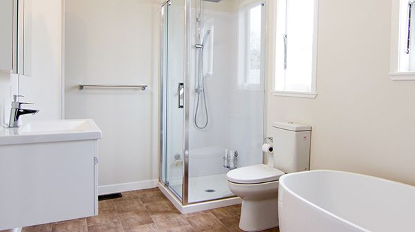 Small Bathroom Renovation Cost Uk Small Bathroom Remodel Cost