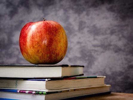 NRW: Jugendliche brauchen mehr Verbraucherbildung und ökonomische Bildung - http://k.ht/4QX