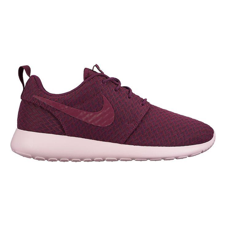 Tênis Feminino Nike Roshe One - Nike no Nike.com.br                                                                                                                                                      Mais