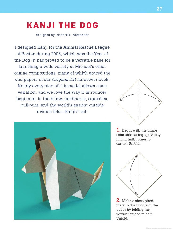9 best origami images on pinterest easy origami origami