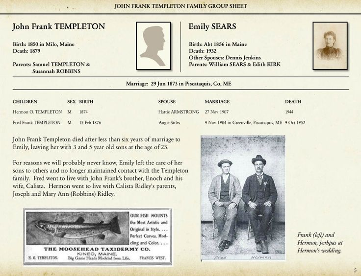 Best 25 family history book ideas on pinterest for Ancestry book templates
