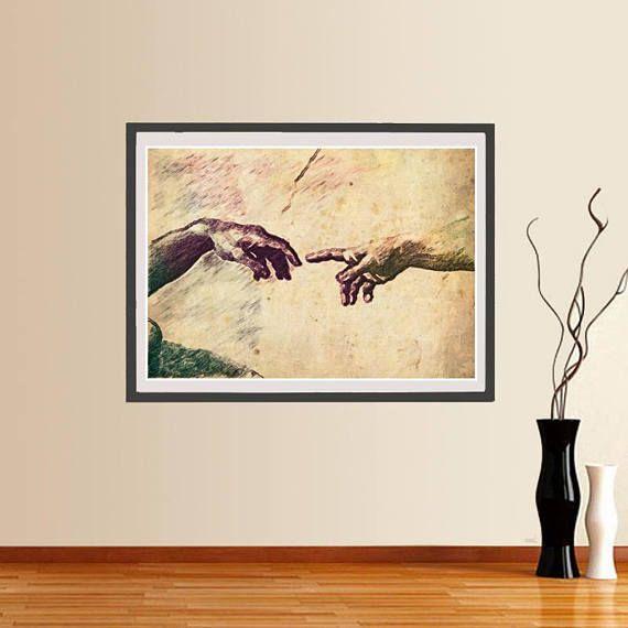246 best printable art images on Pinterest | Printable art, Video ...