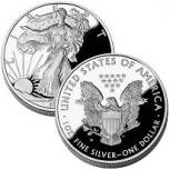 Silver Prices Today - Live Silver Spot Price Chart & History