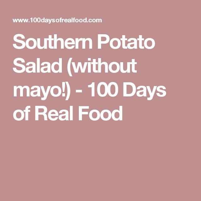 33 best harclement et violence psychologique images on pinterest southern potato salad without mayo fandeluxe Choice Image