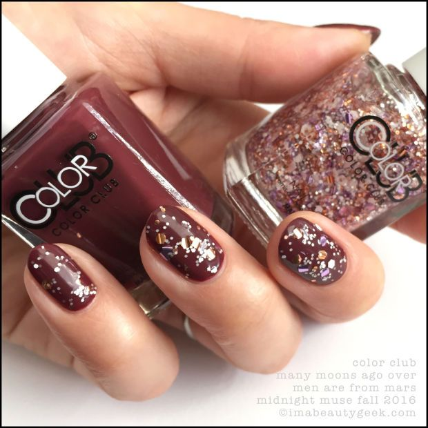 1000  images about nail polish  my digits