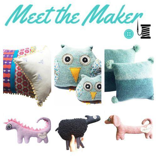 Handmade Kids | Meet the Maker – Mintchi | http://www.handmadekids.com.au