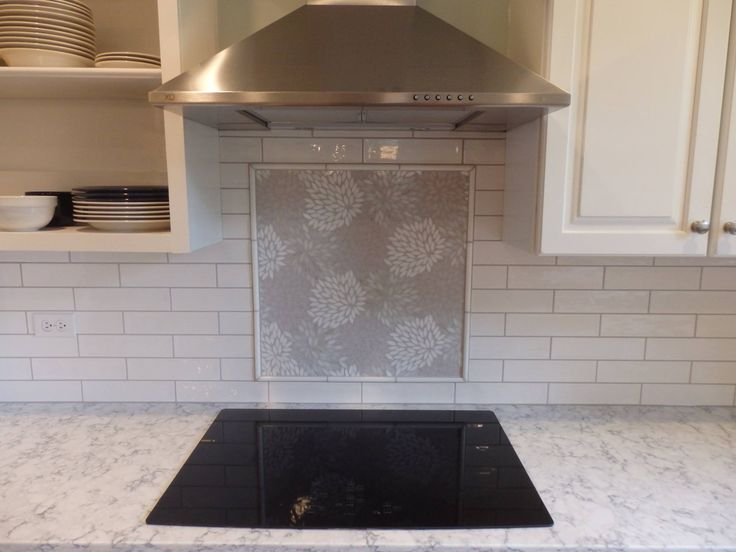 Epoxy Grout For Bathrooms: 56 Best Subway Tile Grout Images On Pinterest