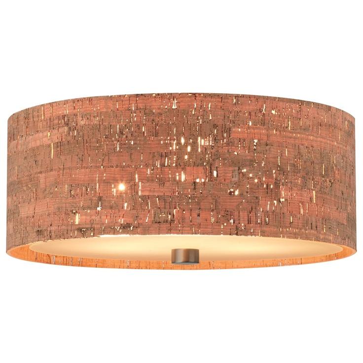 alentejo 3light ceiling in satin nickel finish from forecast lighting - Forecast Lighting