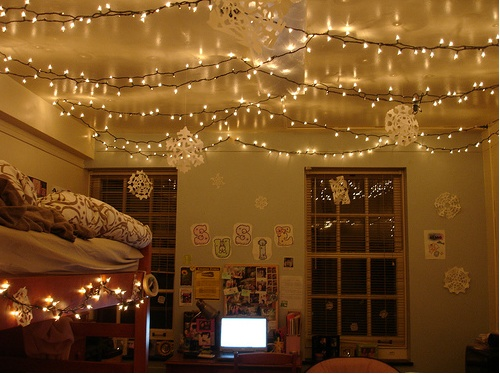 Ceiling Lights Spaces Pinterest