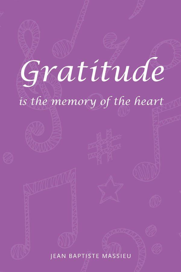 7 Ways Music Teaches Kids Thankfulness. https://www.kindermusik.com/mindsonmusic/why-kindermusik/7-ways-music-teaches-kids-thankfulness/
