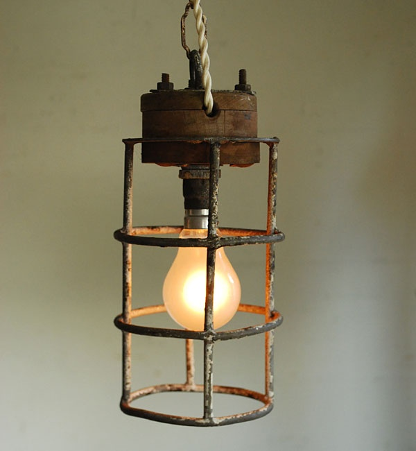 325 Best Images About Lighting On Pinterest