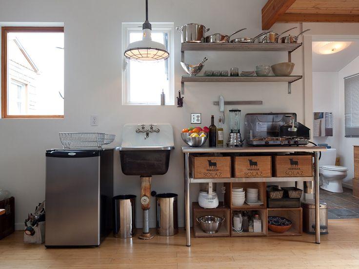 20 best betonmöbel und lautsprecher images on pinterest | concrete