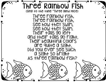 The 25+ best Rainbow fish activities ideas on Pinterest