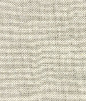 11 Oz Oatmeal Belgian Linen Fabric - $26.85 | onlinefabricstore.net
