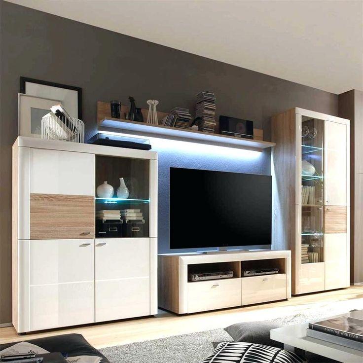 Wohnzimmer Gestalten Ideen Einzigartig Modern Kleine Wohnzimmer