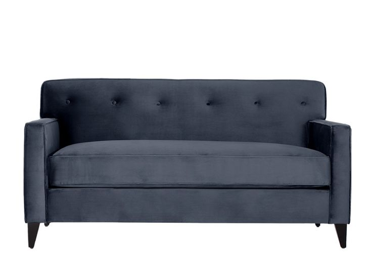apartment size sofa on pinterest apartment size furniture apartment