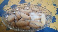 Εύκολα μπισκότα βουτύρου που τρώγονται όλες τις ώρες και έχουν ευχάριστη γεύση.