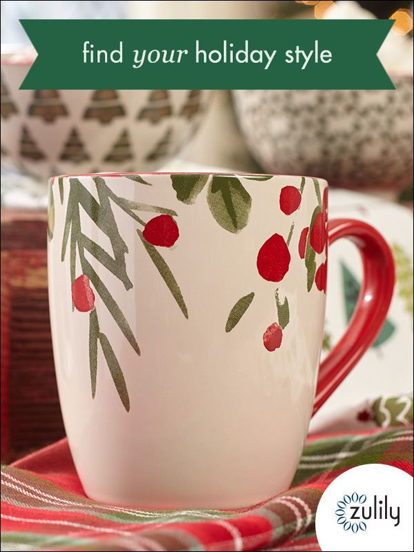 35 best Mug art images on Pinterest | Glass, DIY and Christmas ...