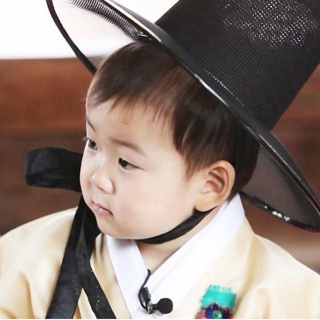 Goodnight #SongTriplets #songminguk Cr: songtriplets_lovers