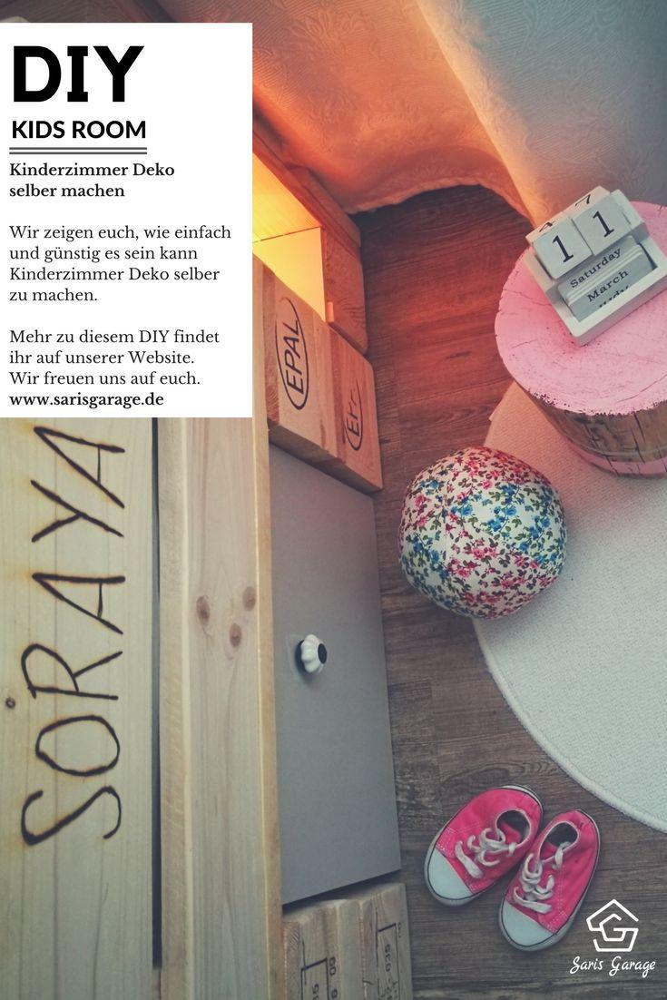 17 best ideas about bett bauen on pinterest bettrahmen. Black Bedroom Furniture Sets. Home Design Ideas