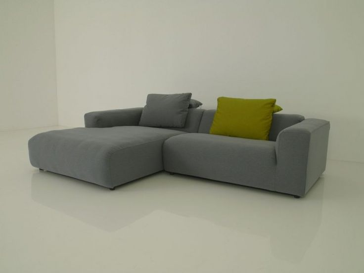 Rolf Benz Freistil 187 Grey Interior Sofa House Styles Und