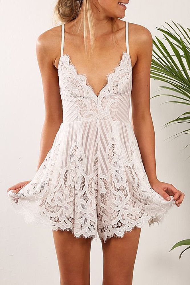 101 Best Bridal Night Gowns Long And Short Images On -7249