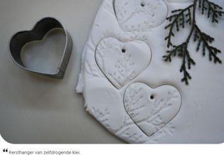 IN het huisje / DIY :D | Everyday-is-a-happy-day.jouwweb.nl