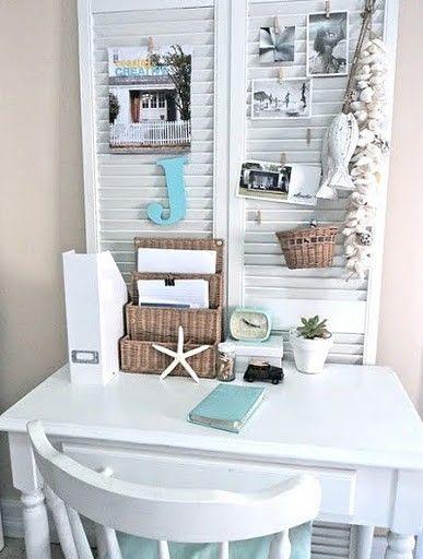 Best 20 beach bedroom colors ideas on pinterest beach for Cute bulletin board ideas for bedroom