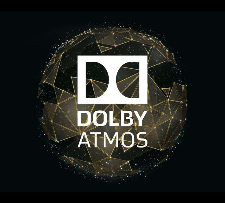 how to get dolby atmos at home