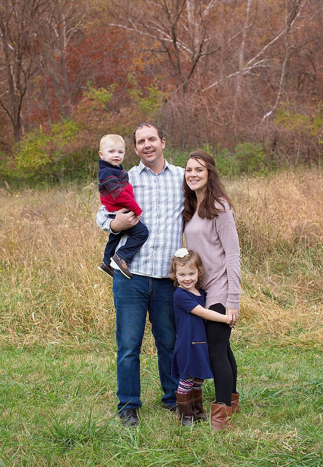 Mikki Copeland Photography captures life's special moments. Specializing in senior, family, children, and teen, we would love to capture your special moments. Lee's summit family pictures Fall family pictures Family picture poses  Kansas city Field family pictures