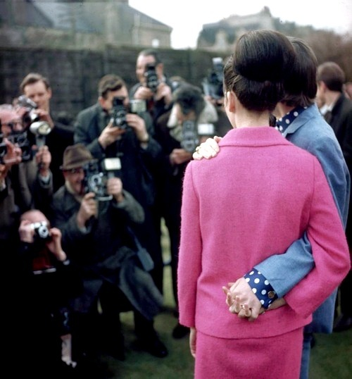 17 Best Images About Maureen & Ringo On Pinterest