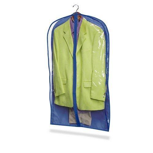 Honey Can Do Sftz01279 Suit Hanger 2 Pack Suits Suit Hangers Garment Bags