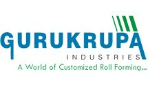 This is the area special for showing the Custom Roll Forming machines. We form some customized roll forming machine as per customer profile drawing, Gurukrupa Industries offers innovation and design of complete roll forming machine.