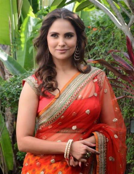 Lara Dutta | ♛♛Red-Hot beautiful Indian Actresses ...