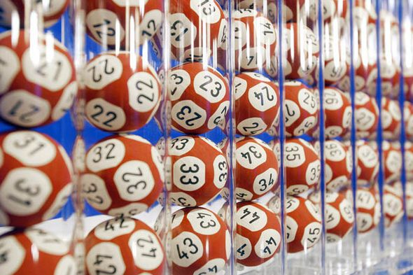 Lottery Industry Detailed Research – Growth rate of Key Players GTECH, New York State Lottery, INTRALOT, MDJS Forecast to 2022