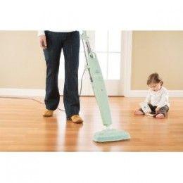 how to clean laminate wood flooring cleaning laminate wood floorsbest