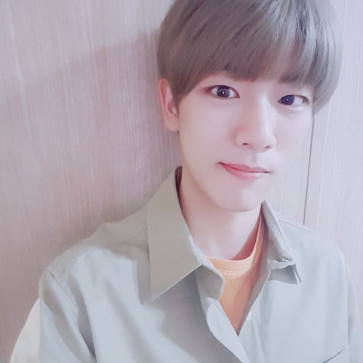 GoldenChild Official (@Official_GNCD) | Twitter