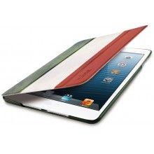 Funda iPad Mini Puro - Bandera Italia