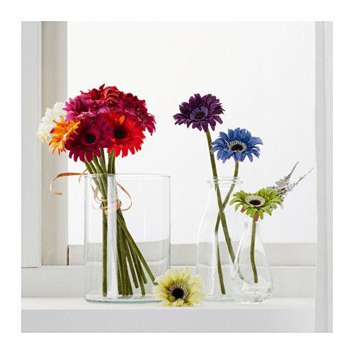 SNÄRTIG Fleur artificielle  - IKEA